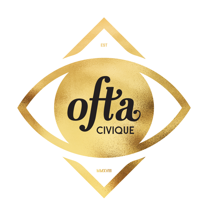 Ofta Civique